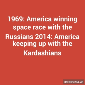 1969-america-winning-space-race-with-the-russians-7421