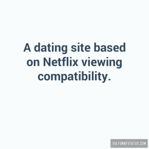dating site based on genetics Best dating website builders and themes for dating sites  how will you bring the money in from your dating site subscription based or advertisement based.