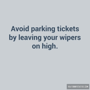 avoid-parking-tickets-by-leaving-your-wipers-on-high-6467