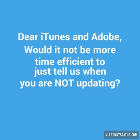 dear-itunes-and-adobe-would-it-not-be-more-time-efficient-5571