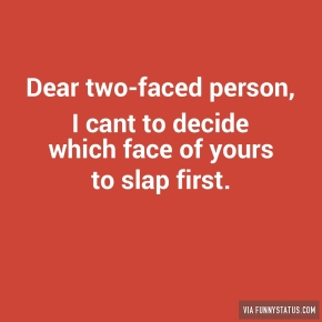 dear-two-faced-person-i-cant-to-decide-which-face-9651