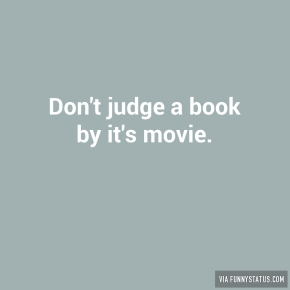 dont-judge-a-book-by-its-movie-2145