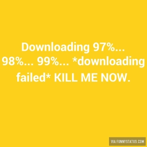 downloading-97-98-99-downloading-failed-3498