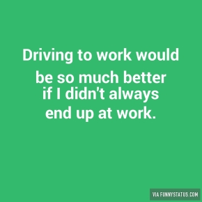 driving-to-work-would-be-so-much-better-if-i-didnt-2292