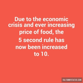 due-to-the-economic-crisis-and-ever-increasing-price-2082
