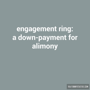 engagement-ring-a-down-payment-for-alimony-1955