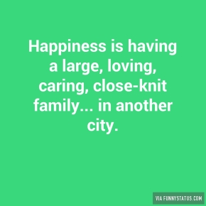 happiness-is-having-a-large-loving-caring-close-knit-8091