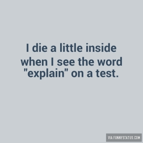 i-die-a-little-inside-when-i-see-the-word-explain-8162
