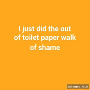 i-just-did-the-out-of-toilet-paper-walk-of-shame-3362
