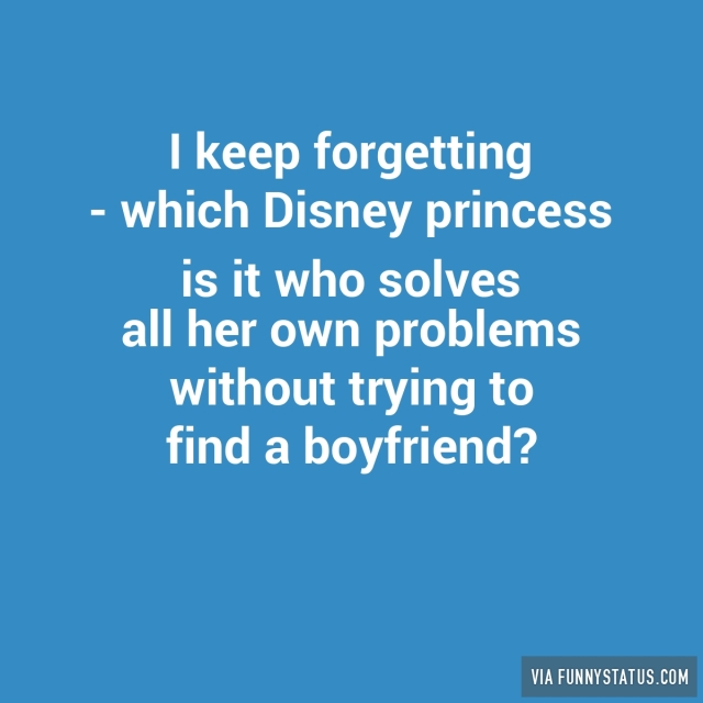 I-keep-forgetting-which-disney