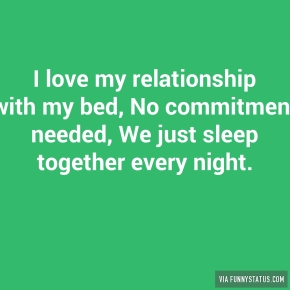 i-love-my-relationship-with-my-bed-no-commitment-8549