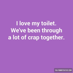 i-love-my-toilet-weve-been-through-a-lot-of-crap-7617