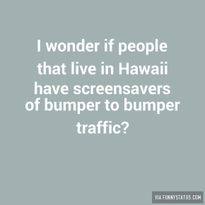 i-wonder-if-people-that-live-in-hawaii-have-screensavers-9845