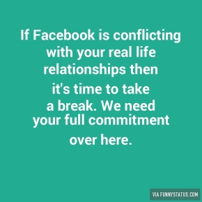 if-facebook-is-conflicting-with-your-real-life-relationships-2136