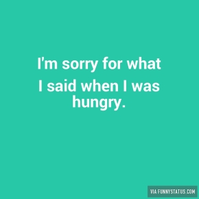im-sorry-for-what-i-said-when-i-was-hungry-8209