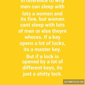in-reference-to-why-men-can-sleep-with-lots-a-women-3493