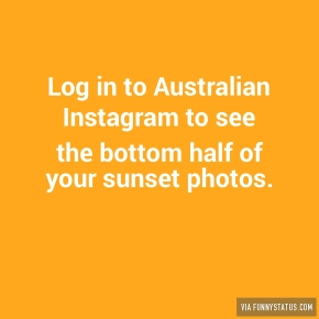 log-in-to-australian-instagram-to-see-the-bottom-half-8524