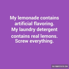 my-lemonade-contains-artificial-flavoring-my-laundry-9199