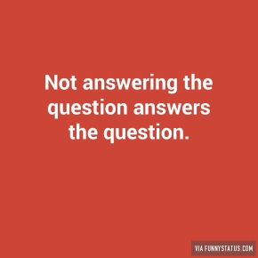 not-answering-the-question-answers-the-question-2142