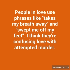 people-in-love-use-phrases-like-takes-my-breath-away-7775