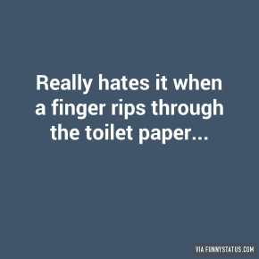 really-hates-it-when-a-finger-rips-through-the-toilet-2735