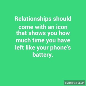relationships-should-come-with-an-icon-that-shows-5262