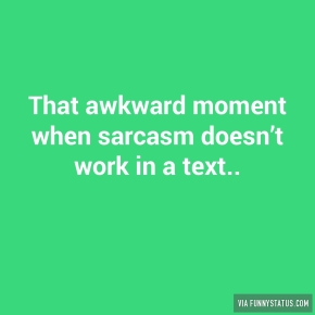 that-awkward-moment-when-sarcasm-doesnt-work-in-2518