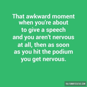 that-awkward-moment-when-youre-about-to-give-a-speech-9632