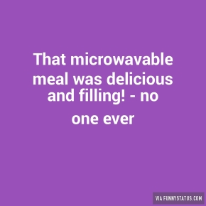 that-microwavable-meal-was-delicious-and-filling-1636