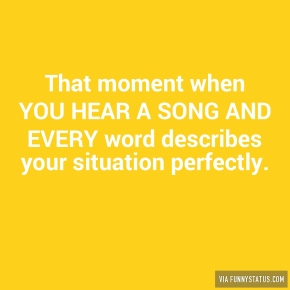 that-moment-when-you-hear-a-song-and-every-word-describes-2628