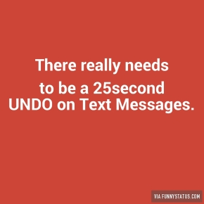 there-really-needs-to-be-a-25second-undo-on-text-messages-3788