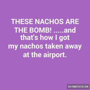 these-nachos-are-the-bomb-and-thats-how-i-got-1342