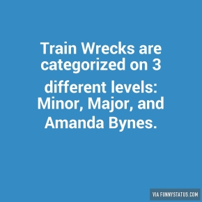 train-wrecks-are-categorized-on-3-different-levels-8575