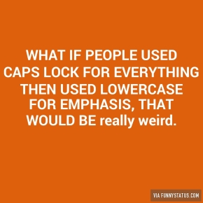what-if-people-used-caps-lock-for-everything-then-7243