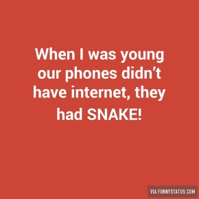 when-i-was-young-our-phones-didnt-have-internet-9735