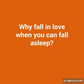 why-fall-in-love-when-you-can-fall-asleep-8080