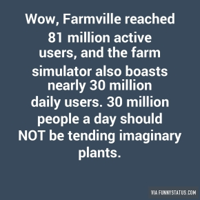 wow-farmville-reached-81-million-active-users-and-9037