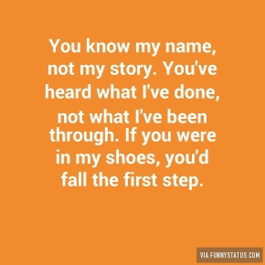 you-know-my-name-not-my-story-youve-heard-what-5966