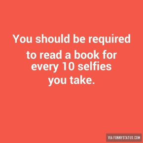 you-should-be-required-to-read-a-book-for-every-10-7086