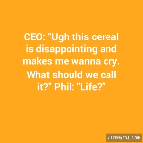 ceo-ugh-this-cereal-is-disappointing-and-makes-me-6411