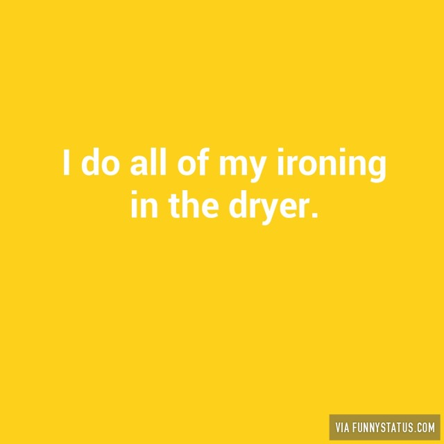 i-do-all-of-my-ironing-in-the-dryer-6044