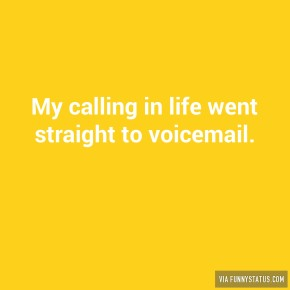 my-calling-in-life-went-straight-to-voicemail-4386