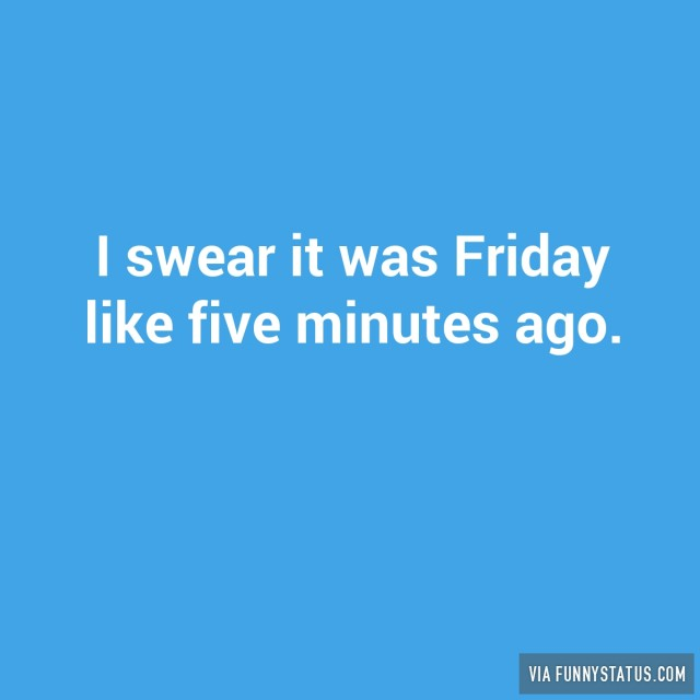 i-swear-it-was-friday-like-five-minutes-ago-9543