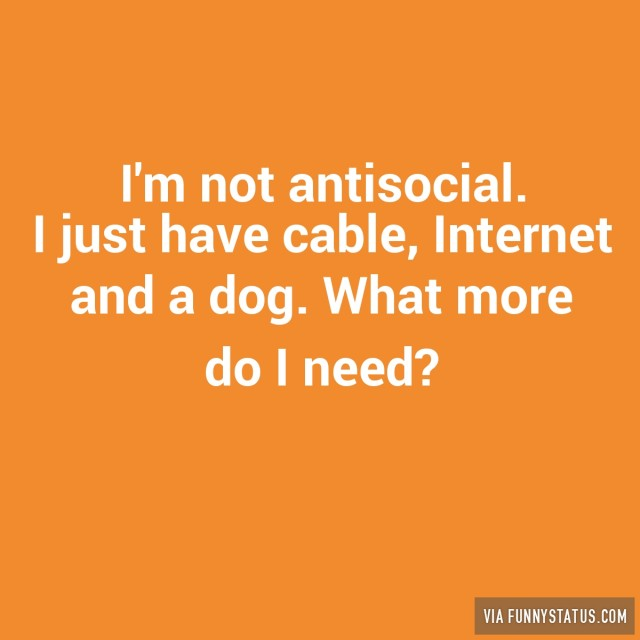 im-not-antisocial-i-just-have-cable-internet-and-a-dog-8214