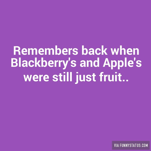 remembers-back-when-blackberrys-and-apples-were-still-just-fruit-7432