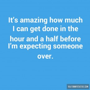 its-amazing-how-much-i-can-get-done-in-the-hour-and-a-half-before-im-expecting-someone-over-2183